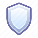 shield, protection, secure, safety