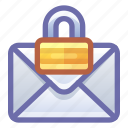 email, secure, encrypted, protecion