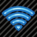 wifi, wireless, internet, connection
