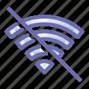 wifi, wireless, no, internet, connection