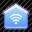 wifi, wireless, internet, home