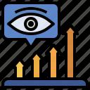 audience, business, finance, sem, seo, targeting, web