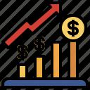 business, finance, mobile, profit, profits, seo, web