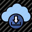 cloud, data, file, files, folders, storage, upload