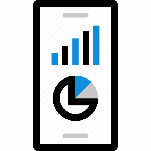 chart, data, graph, graphic, info icon