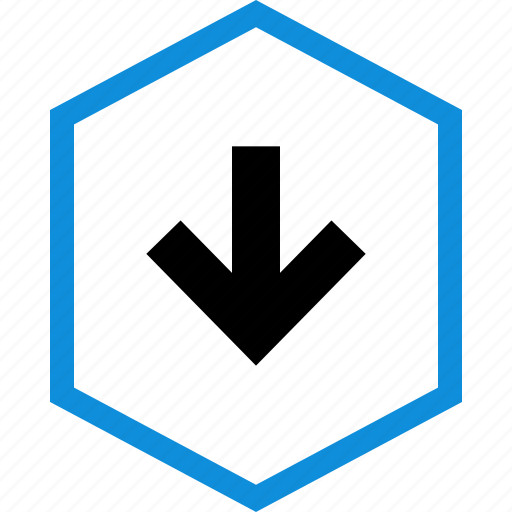 data, down, download, graphic, info icon