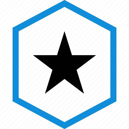 data, favorite, graphic, info, star icon