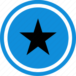 burst, point, special, star icon