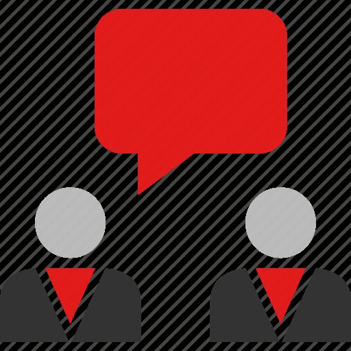 persona, talk, talking icon