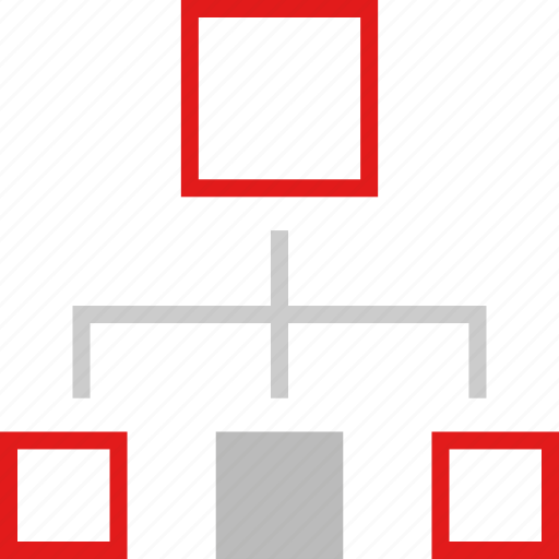 frame, team, web, work icon