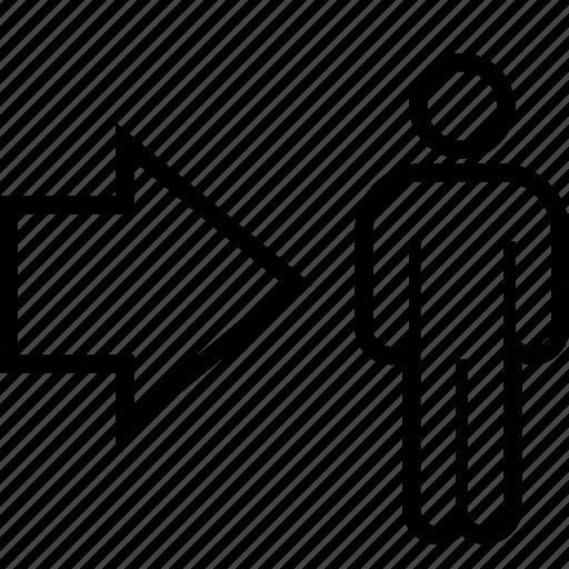 data, forward, go, graphics, info icon