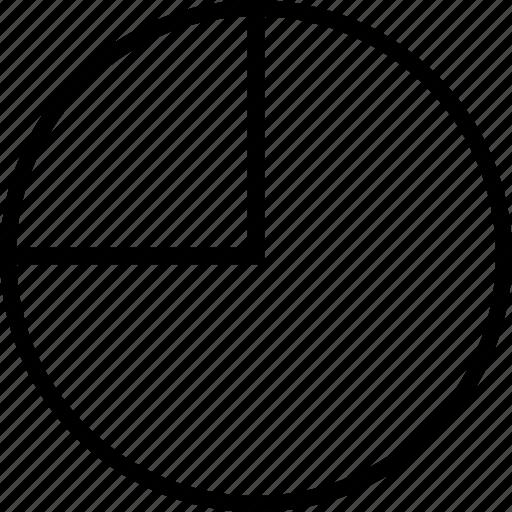 data, five, graphics, info, seventy icon