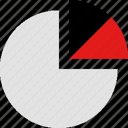 chart, data, graph, graphic, info icon