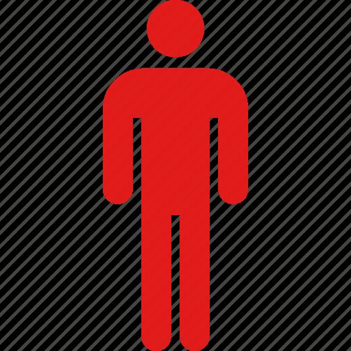 data, graphic, info, one, user icon