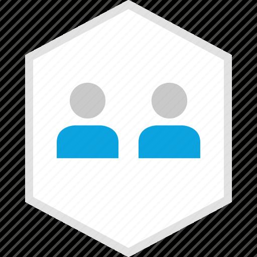 analytics, data, graphics, info, two icon