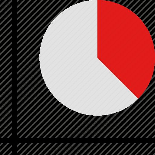 data, graph, graphic, info, report icon