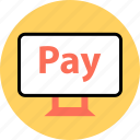 pay, now, alibaba, pc