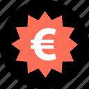 big, buy, save, savings icon