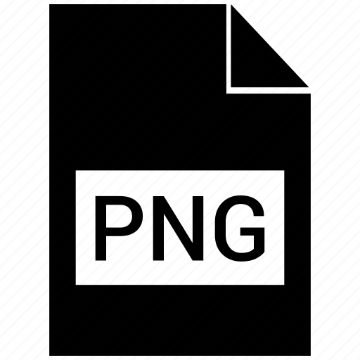 document, png icon