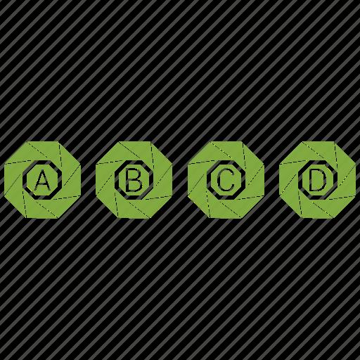 direction, element, future, goals, infographic, pie chart, plan icon