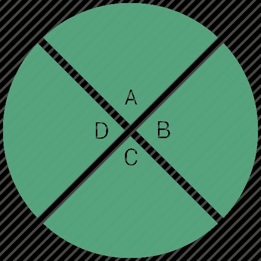bar, chart, element, graph, infographic, statics icon icon