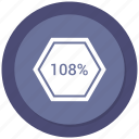 data, infographic icon