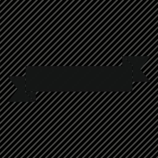 Art, banner, blank, modern, origami, ribbon, web icon