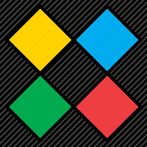 analytics, business, chart, graph, graphic, infographic, presentation icon
