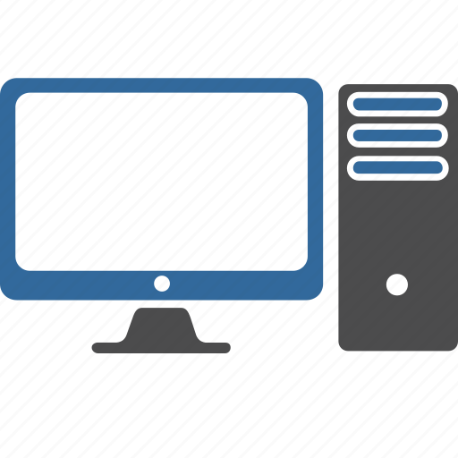 apple, computer, desktop, information, internet, scree, technology icon