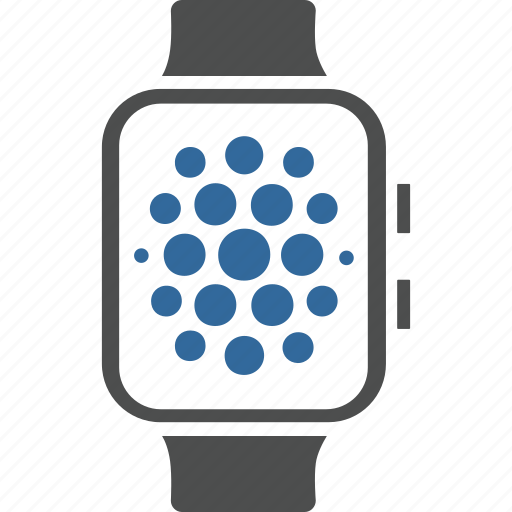 apple, communication, computer, internet, technology, time, watch icon