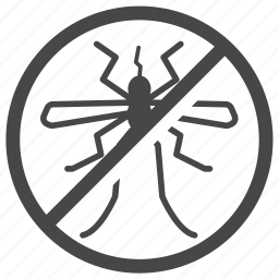 control, exterminator, insect, mosquito, pest, pest control icon