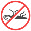 cockroach, exterminator, insect, pest, pest control icon