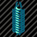 bug, centipede, chilopoda, harmful, insect icon