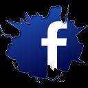 Comprendre (et utiliser) les statistiques Facebook