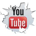 you tube for Romo Chiropractic of Modesto