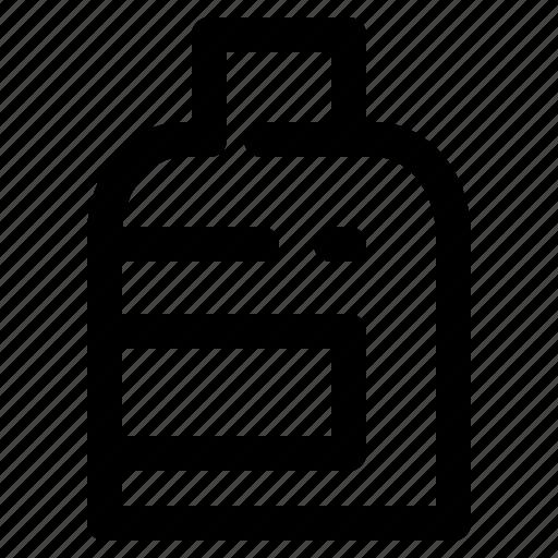 aspirin, bottle, capsule, medical, medicine, pill icon