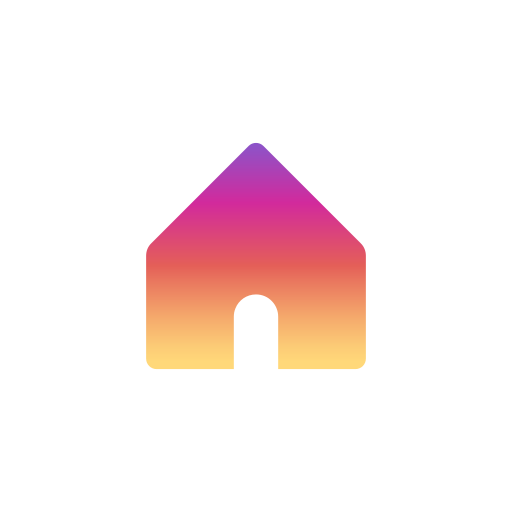 home, home page, house, page icon
