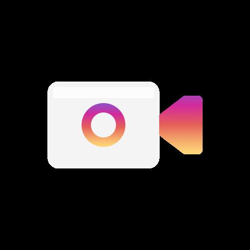 post, record, upload video, video icon