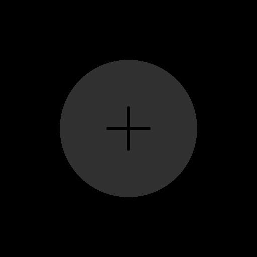add, add photo, instagram, upload icon