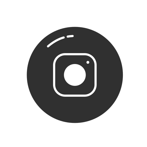 instagram, instagram logo, logo, social media icon