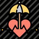 heart, hospital, insurance, love, medical
