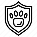 pet, insurance, care, animal