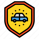 car, care, insurance, protection, security, shield, vehicle