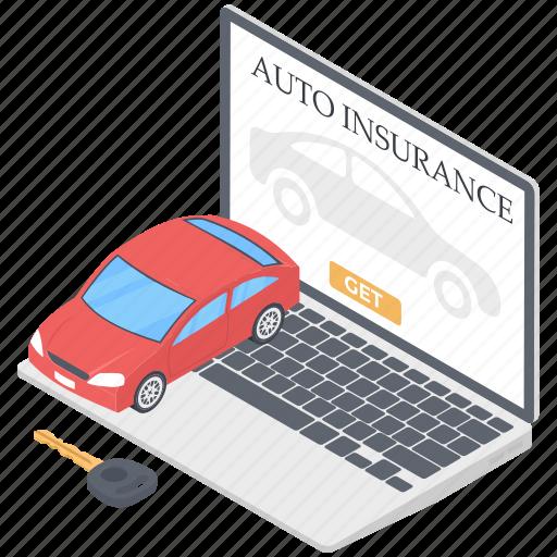 Online Auto Insurance >> Insurance Concepts By Vectors Market