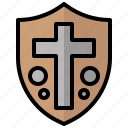 dead, death, funeral, grave, graveyard, miscellaneous, tomb icon