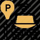 car, parking, self, sensor, wireless