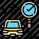 car, check, diagnosis, repair, vehicle