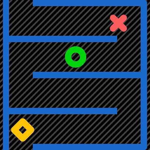alphabet, e, letter icon
