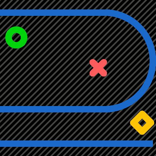 Alphabet, letter, r icon - Download on Iconfinder