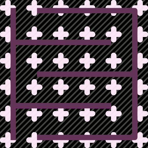 Alphabet, e, letter icon - Download on Iconfinder